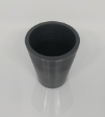 Graphite Conical Crucible