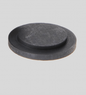 LID FOR GRAPHITE CRUCIBLE