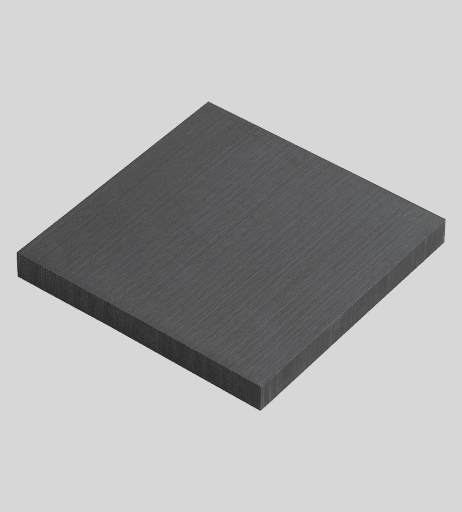 Lid for Graphite Tray
